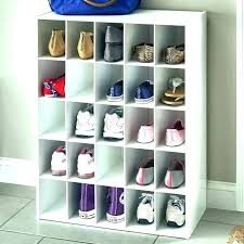 closetmaid pantry target pantry cabinet storage cabinets target pantry storage cabinet closet maid pantry closet maid