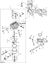 Motor wiring mp20571 un18feb99 john deere lx188 engine parts motor wiring mp20571 un18feb99 john deere lx188