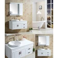 european bathroom vanities. China Simple European PVC Bathroom Cabinets,bathroom Vanity,bathroom Furniture,Sanitaryware,Sanitary Vanities O