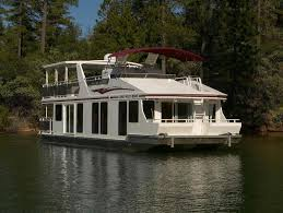 Small Picture Best 20 Houseboat rentals ideas on Pinterest Houseboat rentals