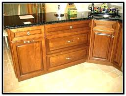 kitchen cabinet hardware placement kitchen kitchen cabinet hardware knob placement kitchen cabinet hardware