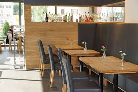 restaurant dining tables chairs. 10 tips for opening a restaurant dining tables chairs
