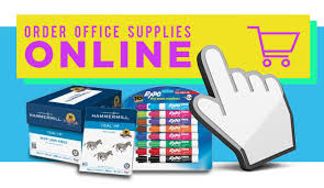 piedmont office suppliers. office supplies denver discount cheap products furniture piedmont suppliers