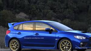 subaru impreza wrx 2015 hatchback. Delighful Wrx Subaru Impreza Wrx 2015 Hatchback 215 Intended E