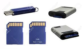 data storage devices a data storage device for cameras portable sound devices stock