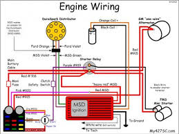msd 6al 6420 wiring diagram gm on msd images free download wiring Msd 6al Wiring Diagram Hei ford msd ignition wiring diagram msd 6al tach wiring diagram john deere 318 wiring diagram msd 6al wiring diagram chevy hei