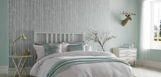 bedroom wallpaper decorating ideas. Beautiful Wallpaper Decorating The Walls With Bedroom Wallpaper Appealing Ideas 1 Country Floral Intended O