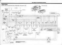 kenmore 665 dishwasher wiring diagram images kenmore 110 washer kenmore elite 665 dishwasher wiring diagram