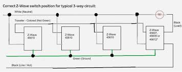 pioneer avic n2 wiring diagram wiring diagram 2018 Pioneer AVIC-Z110BT Manual pioneer avic n2 wiring diagram dolgular com pioneer avic z1 wiring diagram avh p5700dvd wiring