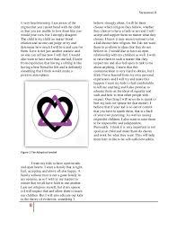 steineman cultivate garden essay 13