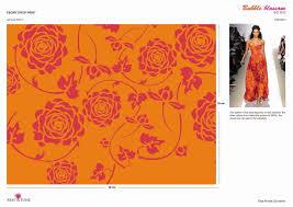 Peony Design Jakarta Peony Drop By Dea Almira Giovanny At Coroflot Com