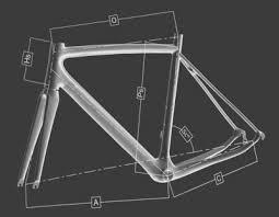 Colnago Geometry Pro Cycle Hire Bike Hire Mallorca