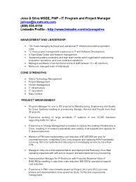 Order Physics Home Work Esl Admission Paper Writer For Hire Us