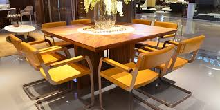 modern dining tables beyond furniture sydney