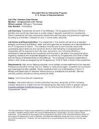Adorable Resume Writing Help For Veterans On Veterans Resume
