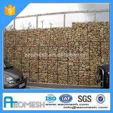 Small Picture Gravity Retaining Walls Gabion Wall Design Buy Gabion Wall