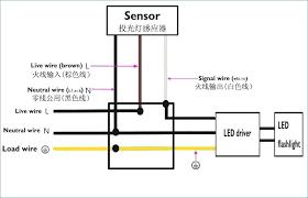 brinks motion sensor light external light switch wiring brinks Wall Mount Motion Sensor Light Switch Wiring Diagram at Wiring Diagram Motion Sensor Light Switch