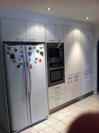 Remodel My Kitchen Online Visualize Kitchen Design Ideas Best Kitchen Ideas 2017