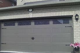 chi garage doorChi Garage Doors Phone Number  Home Interior Design