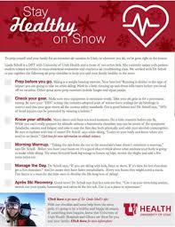 39 Meticulous Setting Ski Bindings Din Chart
