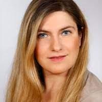 "10 ""Ingrid Mack"" profiles | LinkedIn"