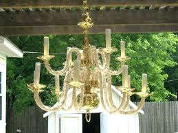 extra large outdoor lanterns large outdoor lanterns large size of chandeliers extra large outdoor chandeliers lamp