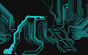 135 Circuit Hd Wallpapers Background Images Wallpaper Abyss