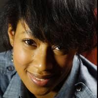 LaToya Dillon - Atlanta, Georgia | Professional Profile | LinkedIn