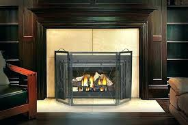 baby proof fireplace screens baby proof fireplace screen screens the importance of child safety safe childproof
