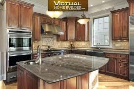 ikea kitchen builder us design and layout kitchen designer tool