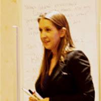 Sylvia Rhodes - Manager, Operations - MedAxiom | ZoomInfo.com