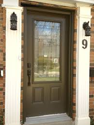 glass double front door. Large Size Of Double Front Entry Doors With Glass Steel For Shed Fiberglass Door N