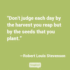 Legacy Quotes Magnificent Robert Louis Stevenson Quote What Will Be Your Legacy Quotes