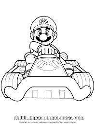Small Picture coloring pages Google zoeken Nintendo Figures Pinterest