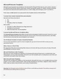 Adding References To A Resume References On Resume Best References For Resumes