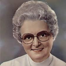 Marie-Paule Giguère - SISTER