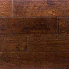 5 engineered hardwood flooring e riverbed engineered hardwood flooring 5 planks shaw dakota hickory 5 in