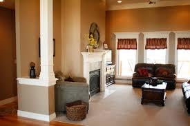 house room paint colors