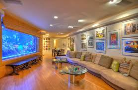 Charming Aquarium Coffee Table Fish Tank Where To Place The Fish Tank In  House