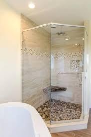 corner bathtub shower rod corner bathtub shower curtain rod cool curtains beautiful