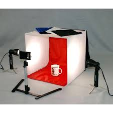 second hand photography lighting equipment for photo studio lights philippines