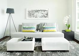 sofa:Best Sofas Couches Apartments Amazing Sofa For Small Room A Rainbow  Orange Sectional With