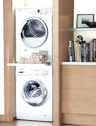 double stack washer and dryer. Double Stack Washer Dryer And Combo Stupefy Why You Should Switch To . A