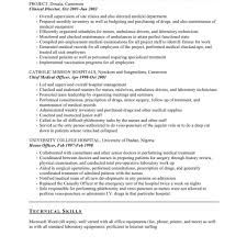 Free Phlebotomist Resume Templates 24 Free Phlebotomy Resume Templates To Get You Noticed Now X 24 9