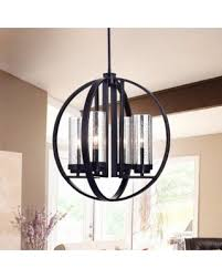 round bronze chandelier rubbed bronze round chandelier with hanging crystals