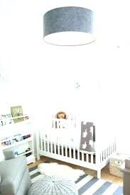 chandelier mobile nursery baby chandelier crystal chandelier baby mobile