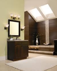 Bathroom lighting houzz Lighting Fixtures Bathroom Light For Pendant Lighting Over Bathroom Vanity And Entrancing Bathroom Pendant Lights Modern Condolaunchorg Bathroom Light Magnificent Houzz Bathroom Pendant Lighting