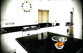 glass tops direct tops direct kitchen style ideas medium size kitchen style island modern classy kitchens glass tops direct