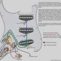 lead ii wiring diagram wiring and diagram schematics marshall schematics amp schematics source · fender guitar wiring diagram simple wiring diagram strat wiring diagram diagram marvelous fender n3 noiseless