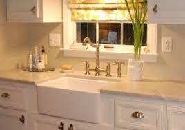 kitchen pendant lighting over sink. Kitchen Pendant Lighting Over Sink Beautiful 20 Inspirational Light